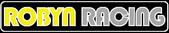 Robyn Racing