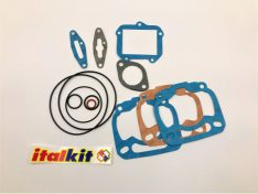 Top End pakkingset voor 140cc kit