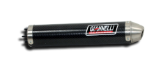 Aprilia RS 125 Gianelli carbon demper