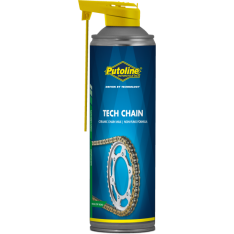 Tech chain ketting spray (ceramic wax)