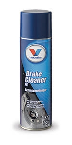 Brake Cleaner 500 ml