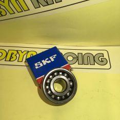 Versnellingsbaklager SKF 6302 C3
