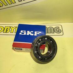 Versnellingsbaklager  SKF 6205 C3