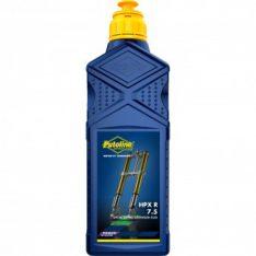 Putoline vorkolie HPX R 7.5