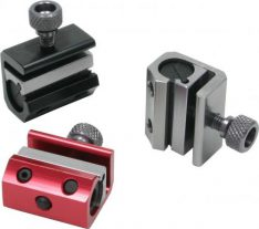 Wire Oiler RED / Kabelsmeertoestel