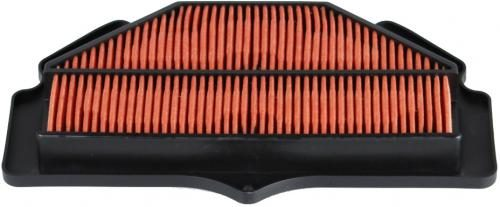 Champion Air filter