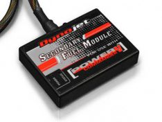 DYNOJET Power Commander FUEL MODULE SFM-3
