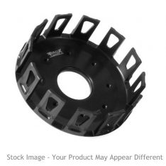 PROX Clutch Basket KTM SX/EXC 250/300 04-12