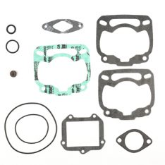 ATHENA Top End Gasket Set Rotax 123 (AF1 / Futura/Extrema up to 95)