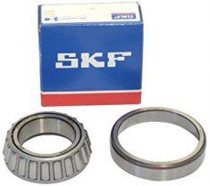 SKF Steering Bearing Kit KTM EXC/SX