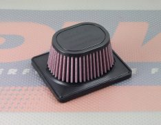 DNA Performance Air Filter KTM Duke 125 11-16