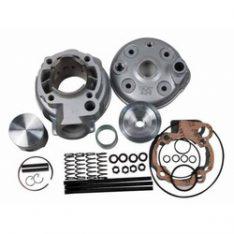 ITALKIT Race kit 80 cc + crankshaft 06-18