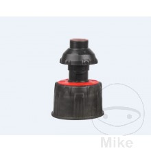 POLISPORT Rapid Filler Neck AUTOSTOP for 716.16.73MRJ