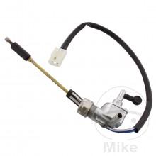 Aprilia OEM Fuel Tap AP8102802 Aprilia RS 92-98