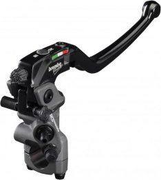 HPK RADIAL MASTER BRAKE CYL 19RCS CC Suzuki GSXR 600 04-14