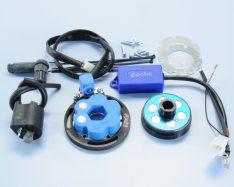 Polini Digital ignition Derbi GPR / Senda DRD / Senda Extreme (D50B)