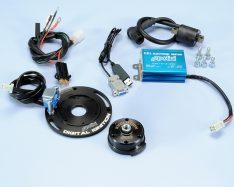 Polini Digital Ignition Yamaha Aerox 50 H2O 2004 onwards