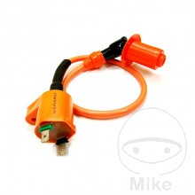 High Output Ignition Coil