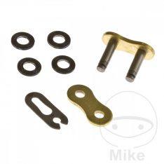 RK CLIPS LINK GOLD GB520XSO