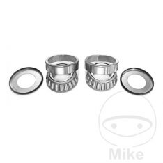 "STEERING HEAD TAPER ROLLER BEARING GSXR 1000 '01-""18"