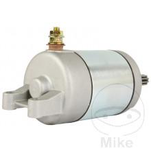 ARROWHEAD starter motor GSXR 750 K1-K5 600 K4-K5