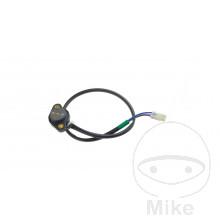 SUZUKI OEM Neutral Switch GSXR 750 K1-K5 600 K4-K5