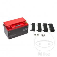 JMT YTX14H-FP Litium-Ion battery GSXR 750 K01-K05 & K11-K18