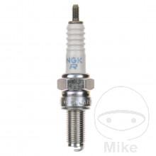 NGK SPARK PLUG CR9E GSXR 750 K1-K7 600 K4-K7