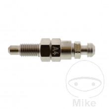 Brake bleed nipple M7X1.00 16MM GSXR 750 K1-K10 600 K6-K10