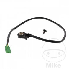 OEM Side Stand Switch Honda NSR 125