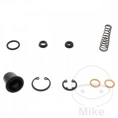 All Balls Master REAR brake cylinder repair kit Honda NSR 125